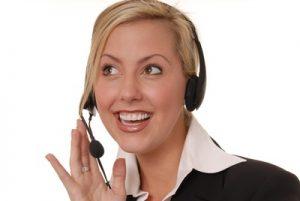 contact-phone-message-email-dnawakeup