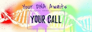 dna-activation-dna-wake-up