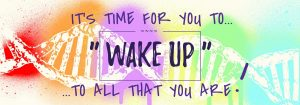 dna-activation-dna-wake-up1