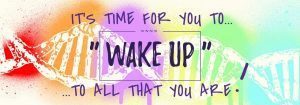 dna-activation-dna-wake-up2