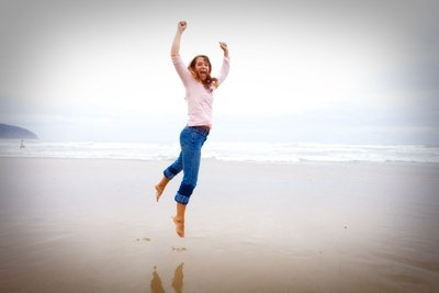 dna-activation-joy-wellbeing