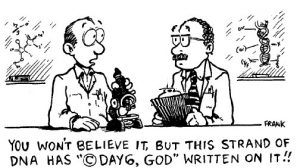 dna-god-cartoon