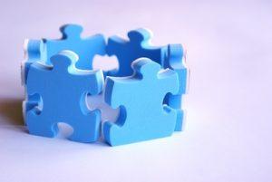 dna-jigsaw-pieces