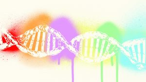 dna-strand-double-helix-dna-activation