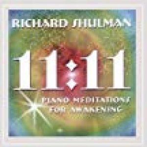 11-11-dna-awakening-guided-meditation