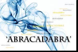 abracadabra-manifestation-blue-smoke-dna-activation