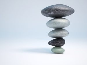 balance-dna-awakening