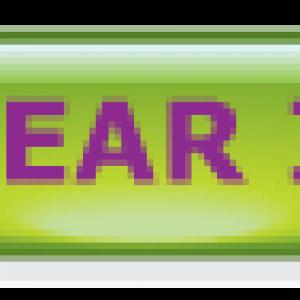 button-hear-it-green-dna-activation