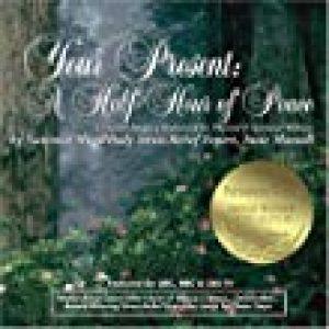 cd-image-dna-awakening-music