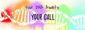 dna-activation-dna-awakening-1
