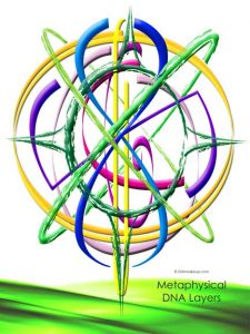 dna-activation-dna-metaphysical-atom-pentacle