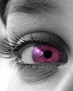 dna-activation-dnawakeup-eye