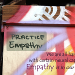 dna-activation-empathy