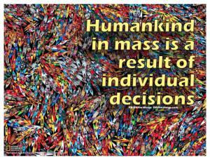 dna-activation-humankind