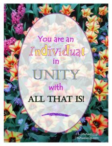 dna-activation-individual-in-unity