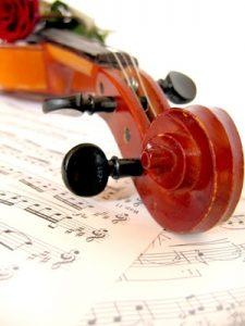 dna-activation-music-violin