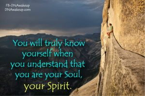 dna-activation-your-soul-your-spirit