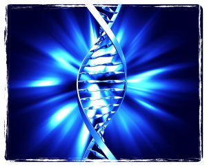 dna-double-helix-strand-blue.