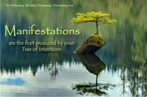 dna-intentions-manifestations