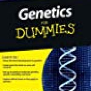dna-suggested-reading-book-7