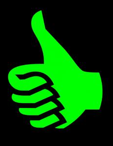 dna-activation-thumb