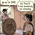 end-of-the-world-2012-cartoon