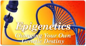 dna-epigenetics-dna-activation-awakening