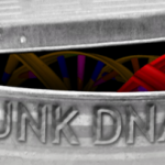 junk-dna-activation