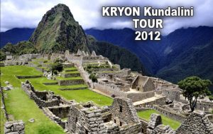 kryon-kundalini-tour-dna-activation