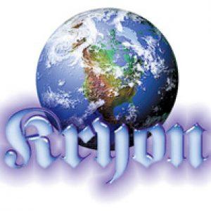 kryon-logo-dna