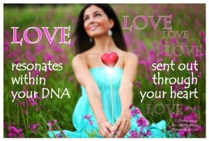 love-resonates-in-dna