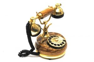 old-style-telephone-dna-communication
