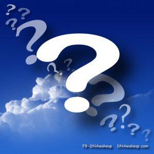 question-mark-over-future-2012