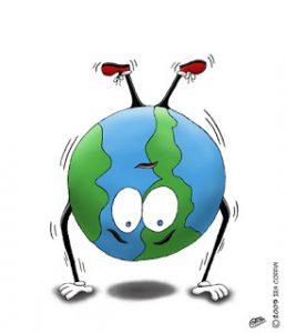 upside-down-world-cartoon