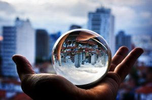 upside-down-world-in-crystal-ball