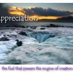 waterfall-appreciation-creation