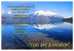 you-are-a-creator-dna-activation
